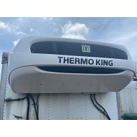 THERMO KING UNIT T1000R-50 YEAR 2012