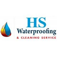 HS Waterproofing & Cleaning Service
