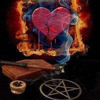Recupera el amor, mejora tu relacion, separa parejas, obten el amor
