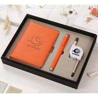 Buy China Corporate Gift Sets to Market Brand Name