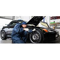 Get  Best Professional Service in Auto Body and Car Collision repair