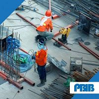 Workmen compensation insurance | Pascal Burke Insurance brokerage Inc.