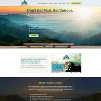 Get Free Personal Growth Online Courses kit