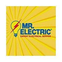 Mr. Electric of Dallas