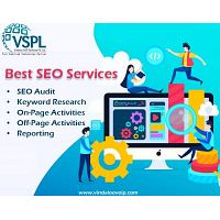 Best SEO Services in USA