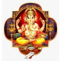 Best Indian Astrologer in Los Angeles | Indian Astrologer in Los Angeles