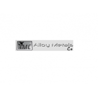 Alloy Metals Company