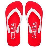 Buy Personalized Flip Flops to Promote Brand