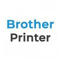 Brother Printer Customer Service 1-800-358-2146 Printer not working