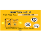 Norton Customer Support Phone Number USA | +1-844-688-4484