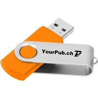 Get Best Selling Promotional Products to Increase Brand Popularity