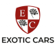 Used Cars For Sale In Dubai | Pre-owned Cars For Sale