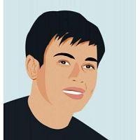 Mr mobile app developer : freelance android developer
