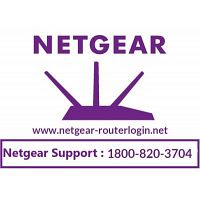 Netgear Genie Download Windows 10