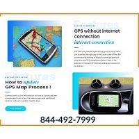 GPS Tracker Service Provider