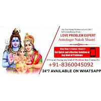 Free Marriage Prediction by Date of Birth - Astrologer Naksh Shastri
