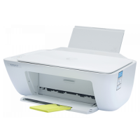 Fix HP DeskJet Printer Offline Issue