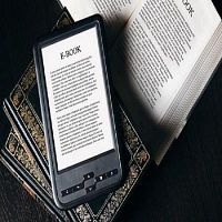 Book Scanning Services