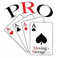 ProAce Moving and Storage- Accredited Movers in Maryland/ Virginia/ DC