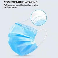 Stay Protected Using China Surgical Face Masks