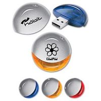Promote Brand Name Using Promotional USB Flash Drives