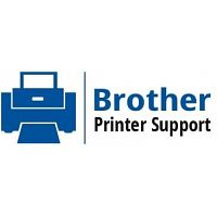 Brother Printer Tech Support Number 1-800-358-2146.