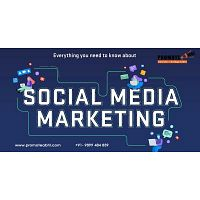 Social Media Marketing Company india, Social Media Agency Delhi