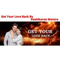 Get Your Love Back By Vashikaran Mantra - Astrologer Naksh Shastri