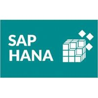 Sap Hana Online Training HANA TRaining