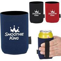 Buy Custom Koozies Can Cooler to Popularize Brand Name