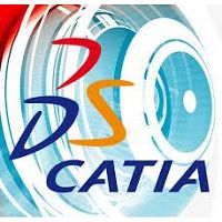 CATIA Online Training