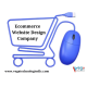 Ecommerce Website Design & Development Company-Vega Technologies LLC
