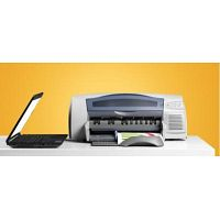 Brother Printer Customer Support No. 1-800-358-2146