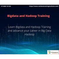 Big Data and Hadoop Online Training   Big Data Online Training   Hadoop Online Training   Hyderabad