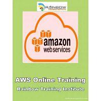 AWS Online Training   AWS Training   AWS Online Training in Hyderabad
