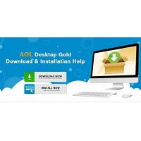 AOL Desktop Gold | Email Desktop Gold