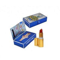 Custom printed lipstick boxes To Enhance Your Business