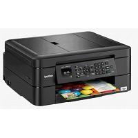 Brother Printer Customer Service Helpline Number 1-800-358-2146