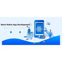 React native app development company | React native app development services