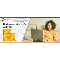 How to Download Norton Setup
