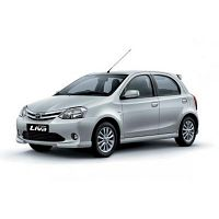 taxi-in-mysore-car-rental-in-mysore-rent-a-car-in-mysoretaxi in mysore | car rental in mysore |rent