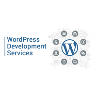 WordPress Development Company | WordPress Development Services