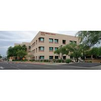 Arizona Neurology and Sleep Center