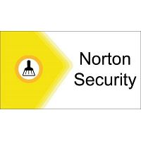 How to Download and install Norton on your Computer