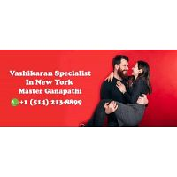 Vashikaran Specialist in New York | Vashikaran Astrologer in New York