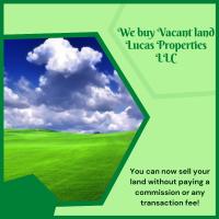 We Buy Land Nationwide