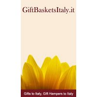 Send the best Christmas Gift Hampers and Baskets to ItalyOnline from our #1 Website.