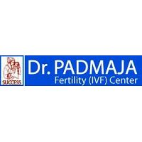 Fertility Centres in vijayawada | Test Tube Baby Centers In Vijayawada