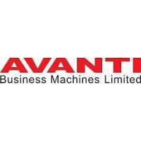 Shredders | Plastic Waste Shredders | Heavyduty Shredders | Pharma  Waste Shreddder | Avanti