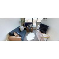 Meet Our Experts to Book Student Accommodation Near University of Western Australia